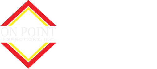 On Point Inspections Inc Logo
